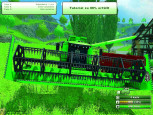 Simulation Landwirtschafts-Simulator 2013: © astragon