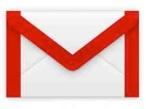Logo von Google Mail���Google