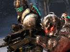 Dead Space 3: Termin und frische Infos