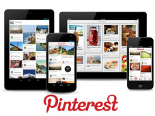 Pinterest&nbsp;&copy;&nbsp;Pinterest/ CNN