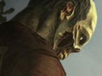 Actionspiel The Walking Dead: Logo ©Activision