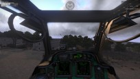Actionspiel – Arma 3: Helikopter © Morphicon