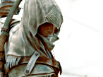 Actionspiel Assassin's Creed 3: Connor ©Ubisoft