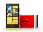 Nokia Lumia 920���Nokia