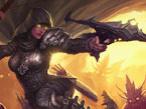 Diablo 3: Heldin���Actvision-Blizzard