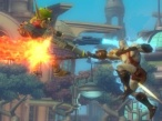 Playstation All-Stars � Battle Royale: Gamescom-Vorschau