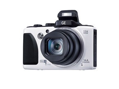 GE G100 ©Amazon.com