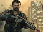Call of Duty – Black Ops 2: Soldat ©Activision