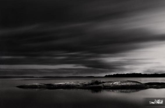 Åland-Inseln, Finnland – von: Steijus ©Steijus