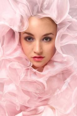Pinkbeauty – von: MartinFischerAnsbach ©MartinFischerAnsbach