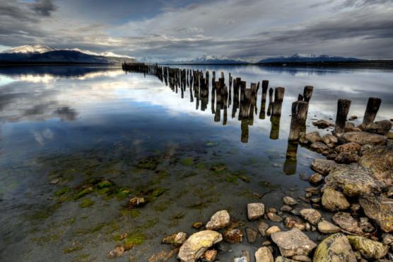 Puerto Natales – von: ruh ©ruh