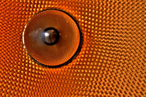 Technical Eye – von: Airhead ©Airhead