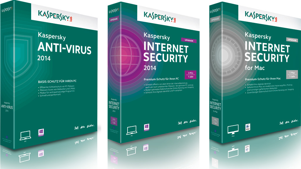 Kaspersky antivirus 8 0 0 357 131 newer keys
