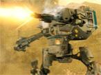Online-Actionspiel Hawken: Mech ©Adhesive Games