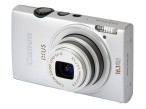 Canon Ixus 125 HS