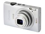 Canon Ixus 125 HS���COMPUTER BILD