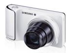 Samsung Galaxy Camera���Samsung