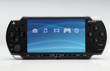 Playstation Portable © Sony