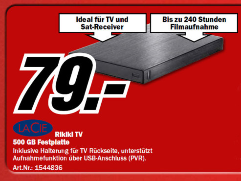 media markt prospekt zum 30 august 2012 bilder screenshots computer bild. Black Bedroom Furniture Sets. Home Design Ideas