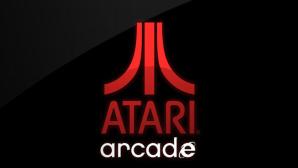 Atari Arcade: Klassiker kostenlos im Browser ©Atari