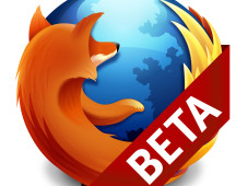 Mozilla Foundation Firefox 16 Beta © Mozilla Foundation Firefox 16 Beta