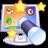 Icon - Universal Theme Patcher