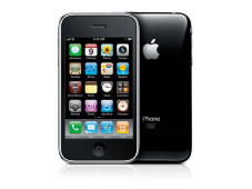 Nach iPhone-5-Start: Nimmt Apple das iPhone 3GS vom Markt? Ausverkauft: Nimmt Apple das iPhone 3GS nächste Woche vom Markt?  © Apple