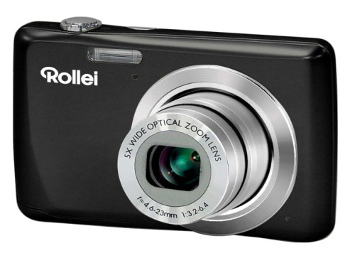 Rollei Powerflex 550 Full HD