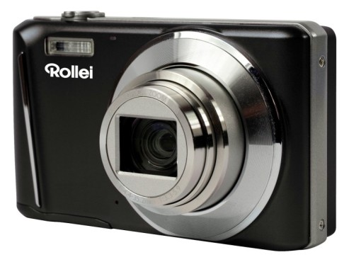Rollei Powerflex 700 Full HD