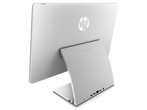 HP Spectre One © Hewlett Packard