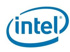 Haswell: Intel stellt neue Prozessoren-Generation vor ©Intel