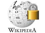 Wikipedia, Fenton - Fotolia.com ©Wikipedia, Fenton - Fotolia.com