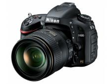 Nikon D600 ©Nikon