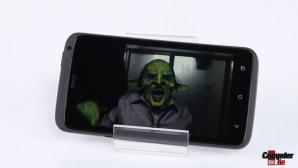 HTC One XL ©COMPUTER BILD