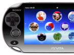 PS Vita: Neuer Start-Termin f�r Playstation-Plus-Service