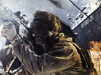 Actionspiel Call of Duty – Modern Warfare 3: Soldat © Activision