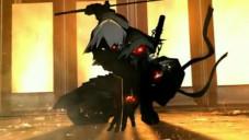 Actionspiel Yaiba – Ninja Gaiden Z: Ninja-Zombie ©Tecmo