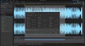 Screenshot 2 - AudioDirector