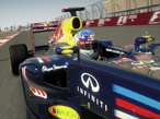 F1 2012©Codemsters