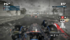 F1 2012 © Codemsters