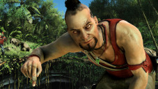 Actionspiel Far Cry 3: Systemanforderungen © Ubisoft