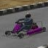 Icon - KartingRace