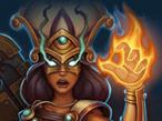 Rollenspiel Torchlight 2: Klaue©Runic Games