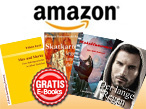 Amazon: Klassiker kostenlos downloaden © Amazon, computerbild.de