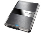 DashDrive Elite HE720: Adata stellt 8,9 Millimeter flache Festplatte vor