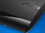 Hardware PS3 Slim: Neues Modell © Sony