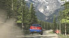 Rennspiel Gran Turismo 5: Eiger Nordwand ©Sony
