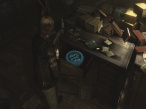 Resident Evil 6: Schlangen-Embleme aufgesprt