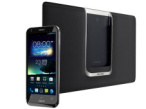 Asus PadFone 2: Neuer Smartphone-Tablet-Mix ist da