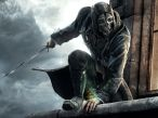 Actionspiel Dishonored: Corvo���Bethesda